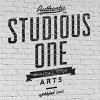 Studious One Digital Film Arts profile image