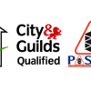 Essex Electrical & Emergency Electricians profile image