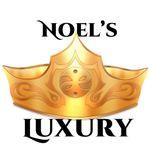 Noel's Cruise and Travel profile image.