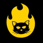Hellcat Digital profile image.