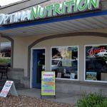 Health on Main - Optima Nutrition profile image.