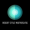 Roger Cruz Marketing profile image