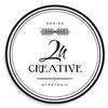 2u Creative profile image