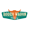 The Rodeo Wagon profile image