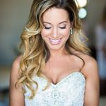 Makeup by Elisa, Inc. profile image.
