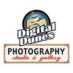 Digital Dunes Photography profile image.