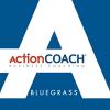 ActionCoach Bluegrass profile image