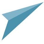 CourseVector profile image.