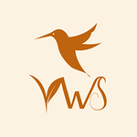 Vancouver Wellness Studio profile image.