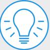 Northside Web Design profile image