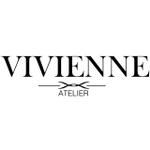Vivienne Atelier  profile image.