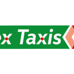 Reliable airport taxis by Flex Taxis Ltd profile image.