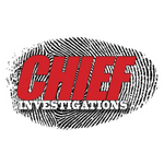 CHIEF Investigations profile image.