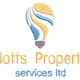 Notts Property Services Ltd logo