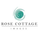 Rose Cottage Images profile image.