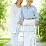 Genii Home Care and Lifestyle Services profile image.