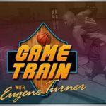 Game Train profile image.