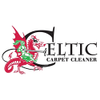Celtic Carpet Cleaner profile image
