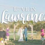 Love In Lawrence profile image.