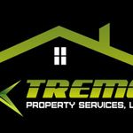 Xtreme Property Services, LLC profile image.
