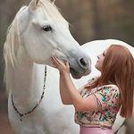 Sheila Meade Wedding Photography profile image.