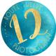 Sheila Meade Wedding Photography logo