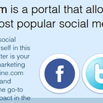 BCG Marketing Media profile image.