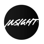 Insight Fitness profile image.