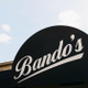 Bando's logo