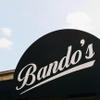 Bando's profile image