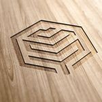 Bay joinery profile image.