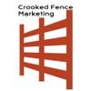 Crooked Fence Marketing profile image