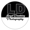 Lloyd Dunkley Photography profile image
