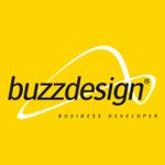 Buzz Design profile image.