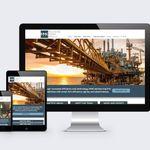 Get Online NOLA profile image.