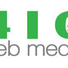 410 Web Media
