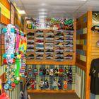 Triple X Surf & Skate