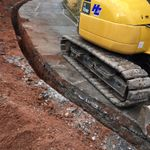 Contra Civils Ltd profile image.
