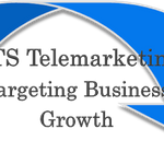 TS Telemarketing profile image.
