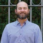 Barajas Psychological Services profile image.