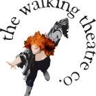 The Walking Theatre Company