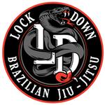 Lock Down Brazilian Jiu-Jitsu profile image.
