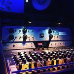 Skylark Recording LLC profile image.
