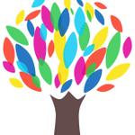 Arcus Behavioral Health & Wellness profile image.