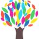 Arcus Behavioral Health & Wellness logo