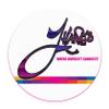 Jhane's profile image