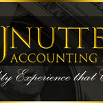 CJNutter Accounting Services profile image.