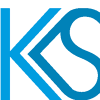Kaiser Language Solutions profile image