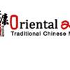 Oriental Acu Herb profile image