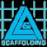 L&A scaffolding profile image.